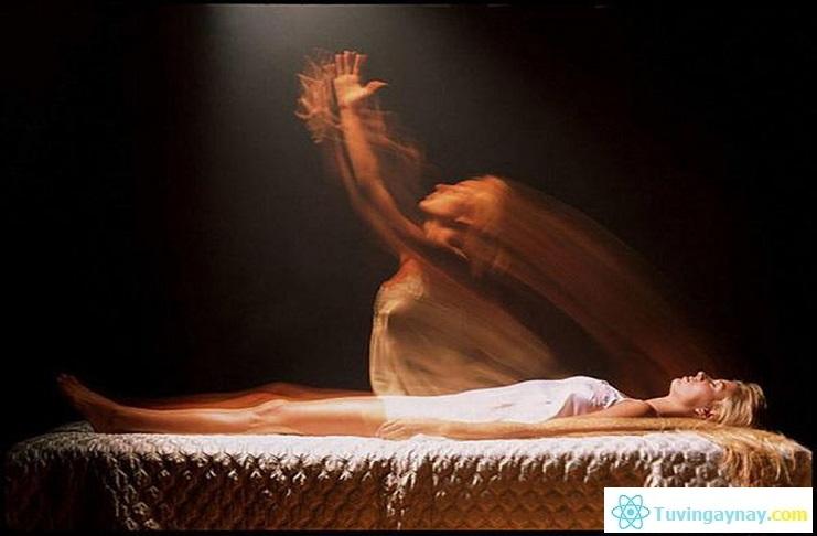 Cái chết có đáng sợ không? Quan niệm của Phật giáo về cái chết
