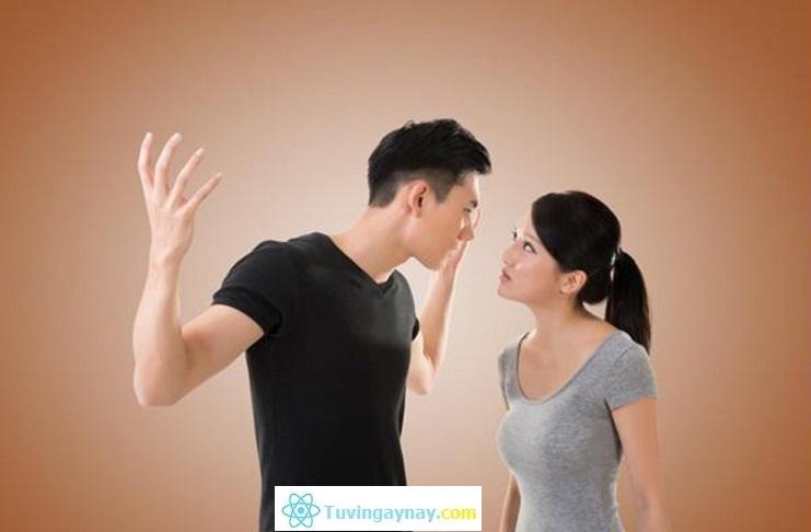 Cặp đôi chòm sao không nên sống thử trước kết hôn kẻo tình yêu đổ vỡ