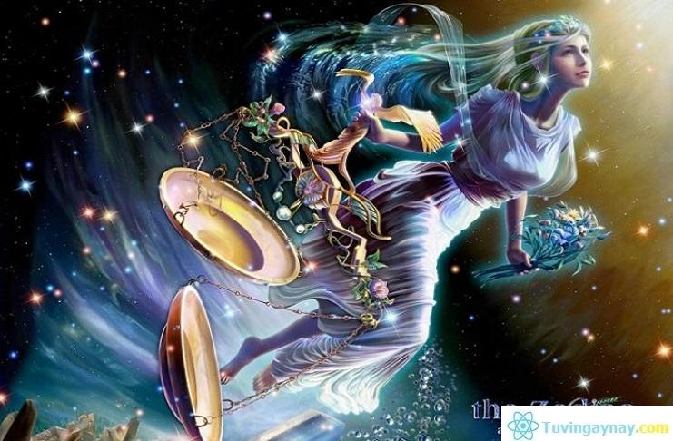 Nam nữ cung Song Ngư hợp với cung hoàng đạo nào nhất?