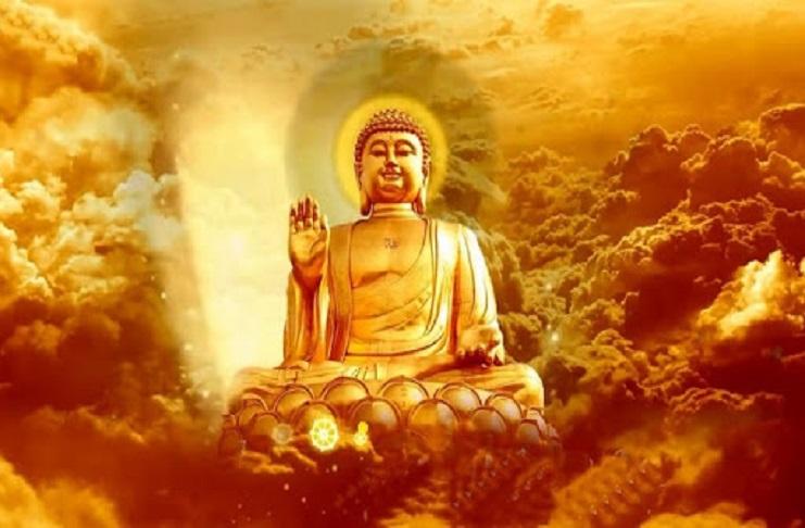 Lời Phật dạy: Đức Phật chỉ ra 5 lý do là động lực để ta làm giàu