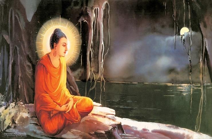 5 nguyên tắc của Đức Phật trong kinh doanh ai cũng nên học hỏi theo