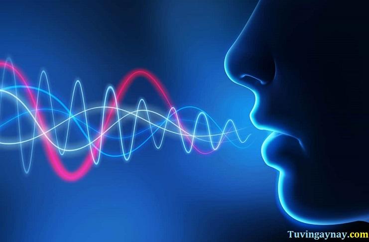 Có phải giọng nói tiết lộ vận mệnh? Thay đổi giọng nói là thay đổi cuộc đời?