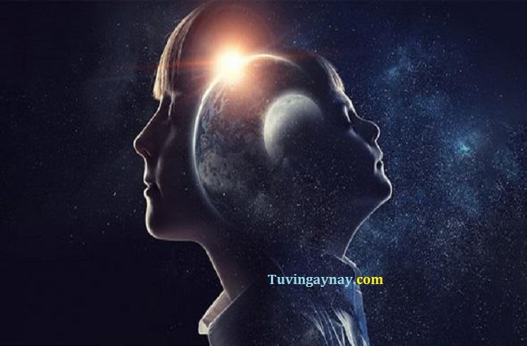 Linh hồn là gì? Hiểu thế nào về linh hồn theo Khoa học, Phật giáo?