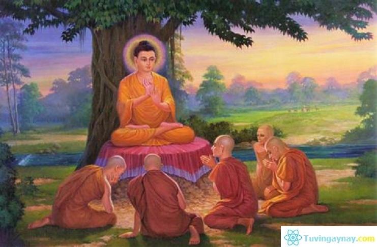 Vì sao Đạo Phật luôn đề cao giáo dục, xem đó mới là giá trị cốt lõi?