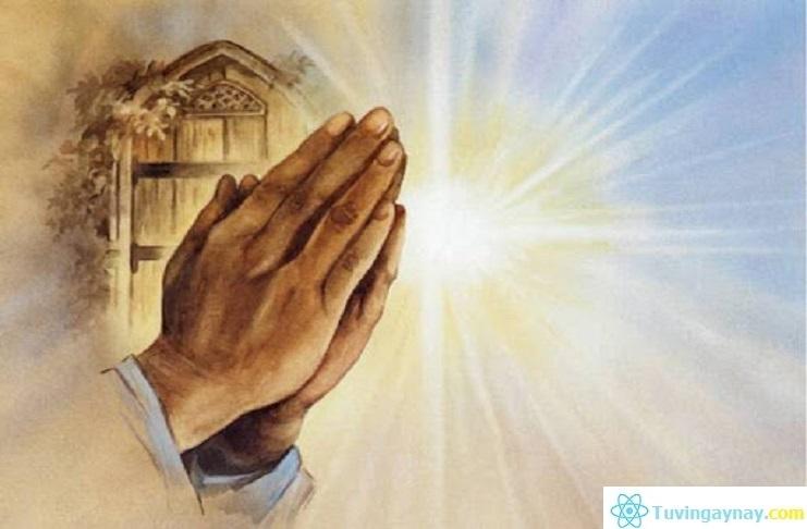 Lời Phật dạy về sám hối: Biết ăn năn, hối cải mới mong nhẹ nghiệp