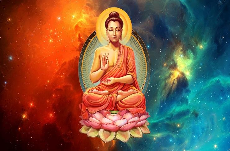 Lời Phật dạy kẻ ham giữ của, mê đắm vật chất: Lòng tham là thuốc độc
