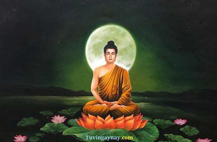 Phật duyên là gì? Vì sao nói Phật độ người hữu duyên?