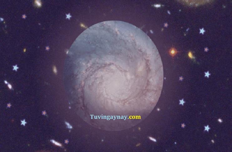 4 chòm sao chịu tác động nhất của sao Thủy nghịch hành lần 2 năm 2021