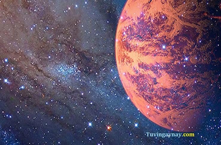 Tác động của sao Thủy nghịch hành lần 3 năm 2021 lên 12 chòm sao