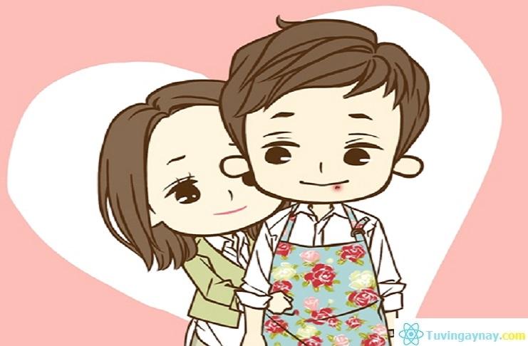 Xem tuổi chồng Tân Tỵ 2001 vợ Nhâm Ngọ 2002 có hợp nhau không?
