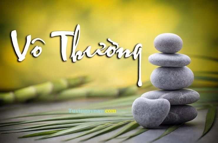 Vô thường là gì? Những lời Phật dạy về vô thường cần cả đời để hiểu